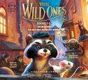 The Wild Ones  Books 1 2 PDF