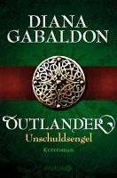 Outlander   Unschuldsengel PDF