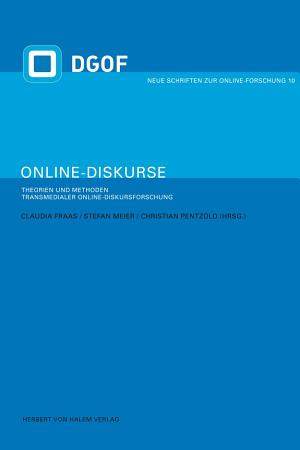 Online Diskurse PDF