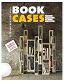 Bookcases?