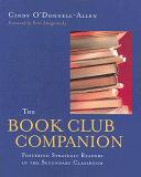 Download The Book Club Companion Book