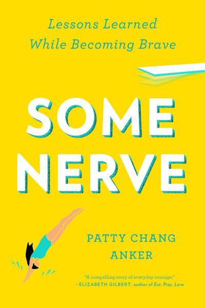 Download Some Nerve Book