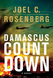 Damascus Countdown: Book 1