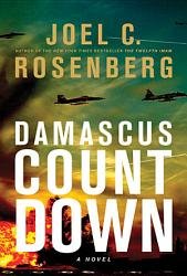 Damascus Countdown Book PDF