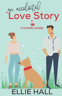 An Accidental Love Story PDF