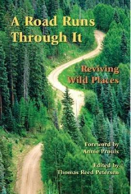 A Road Runs Through it PDF