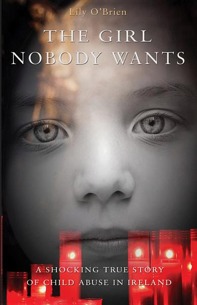 Download The Girl Nobody Wants Book
