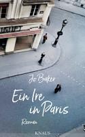 Ein Ire in Paris PDF