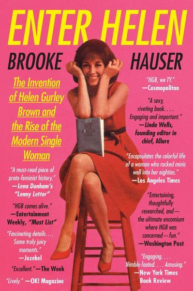Download Enter Helen Book