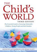 The Child's World, Third Edition