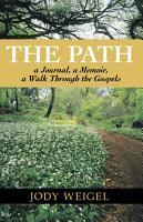 The Path PDF