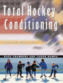 Total Hockey Conditioning PDF