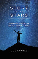 Story in the Stars