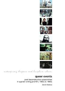 Queer Events PDF