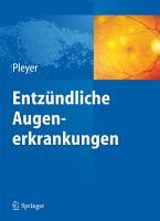 Entz  ndliche Augenerkrankungen PDF