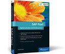 SAP Fiori Implementation and Development PDF