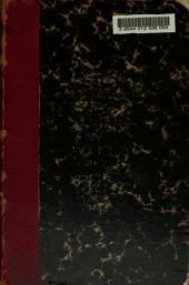 Giornale storico della letteratura italiana: Volume 16