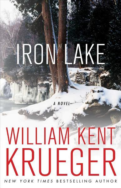 Download Iron Lake Book