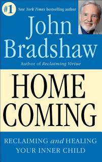 Homecoming Book