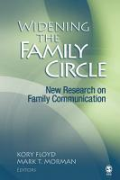 Widening the Family Circle PDF
