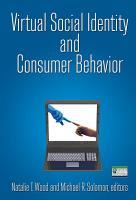 Virtual Social Identity and Consumer Behavior PDF