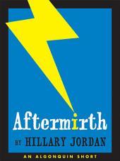Aftermirth