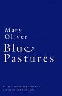Blue Pastures