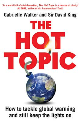 The Hot Topic PDF