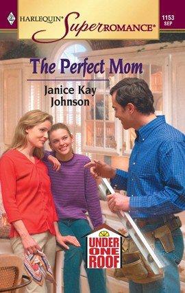 The Perfect Mom PDF