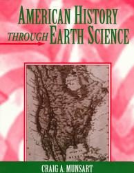 American History Through Earth Science Book PDF
