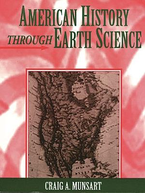 American History Through Earth Science PDF