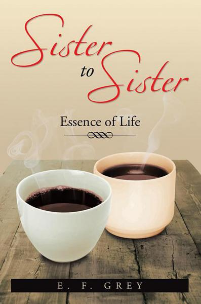 Sister To Sister Essence Of Life