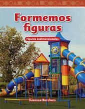 Formemos Figuras (Shaping Up) (Spanish Version) (Nivel 1 (Level 1))