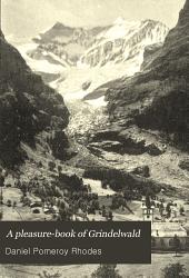 A Pleasure-book of Grindelwald
