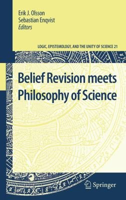 Belief Revision meets Philosophy of Science