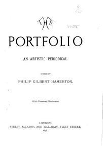 The Portfolio  PDF