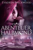 Abenteuer Halbmond PDF