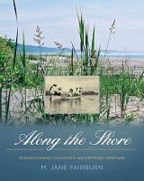 Along the Shore PDF