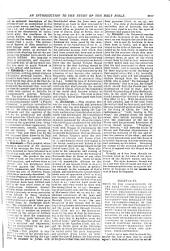 A complete concordance to the holy Scriptures. To which is added, a sketch of the life and character of the author