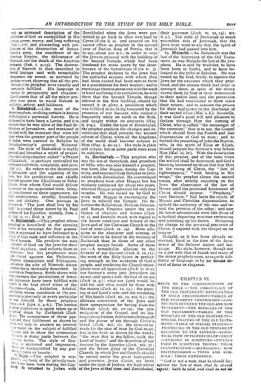 A complete concordance to the holy Scriptures  To which is added  a sketch of the life and character of the author PDF