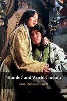 Hamlet  and World Cinema PDF