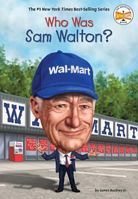 Who Was Sam Walton