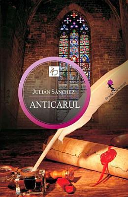 Anticarul PDF