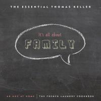 The Essential Thomas Keller PDF