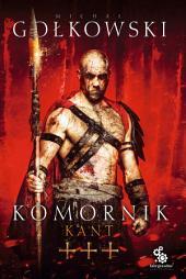 Komornik 3 Kant