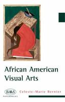African American Visual Arts PDF