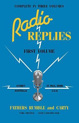 Radio Replies
