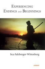 Experiencing Endings and Beginnings PDF