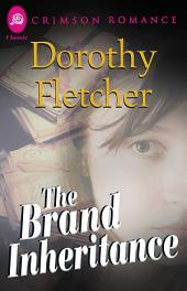 The Brand Inheritance