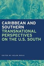 Caribbean and Southern PDF